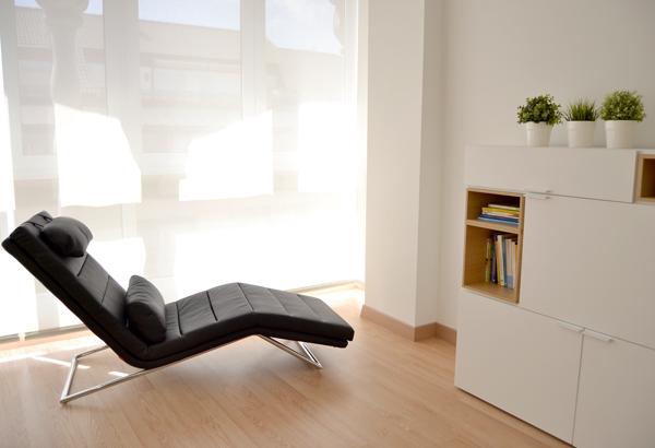 gabinete_psicologico_veintiuno_blog_ana_pla_interiorismo_decoracion_1