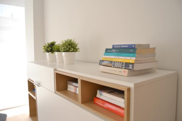 gabinete_psicologico_veintiuno_blog_ana_pla_interiorismo_decoracion_3