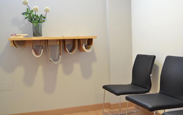 gabinete_psicologico_veintiuno_blog_ana_pla_interiorismo_decoracion_8