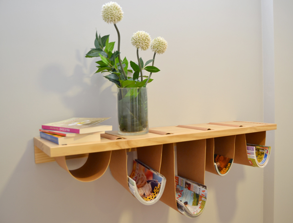 gabinete_psicologico_veintiuno_blog_ana_pla_interiorismo_decoracion_9