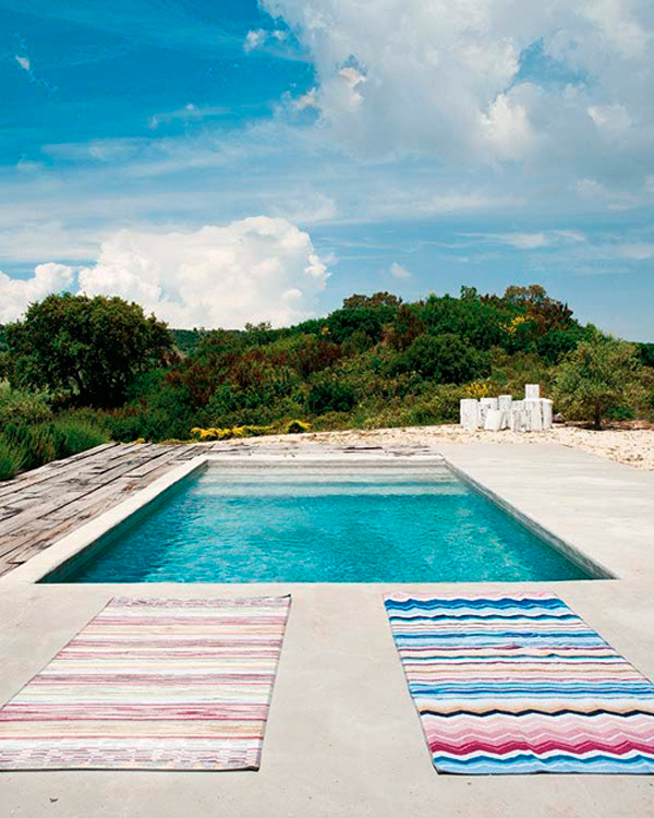 pool_piscina_exteriores_verano_blog_ana_pla_interiorismo_decoracion_1