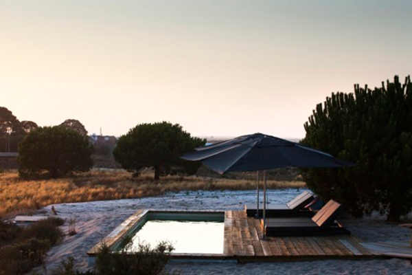 pool_piscina_exteriores_verano_blog_ana_pla_interiorismo_decoracion_10
