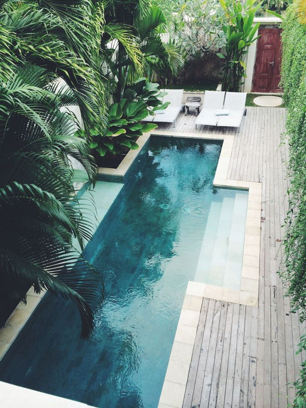 pool_piscina_exteriores_verano_blog_ana_pla_interiorismo_decoracion_2