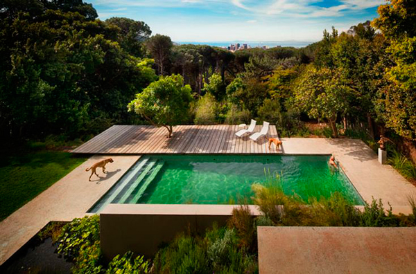 pool_piscina_exteriores_verano_blog_ana_pla_interiorismo_decoracion_4