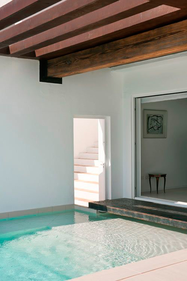 pool_piscina_exteriores_verano_blog_ana_pla_interiorismo_decoracion_8