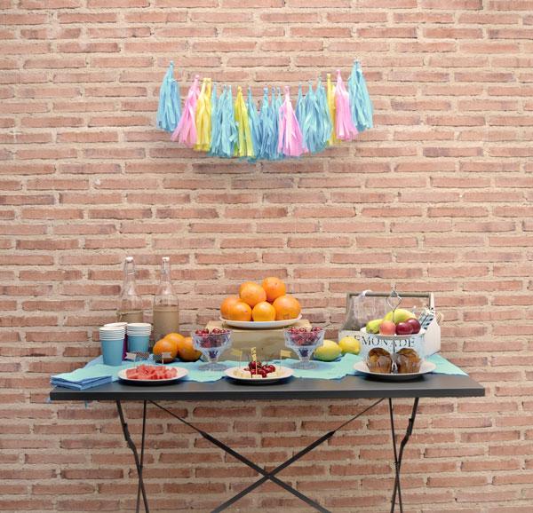 candy_bar_frutas_diariodecosummer_ana_pla_interiorismo_decoracion_1
