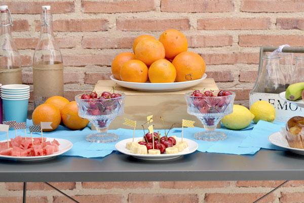 candy_bar_frutas_diariodecosummer_ana_pla_interiorismo_decoracion_2