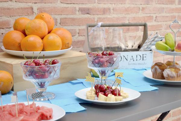candy_bar_frutas_diariodecosummer_ana_pla_interiorismo_decoracion_3