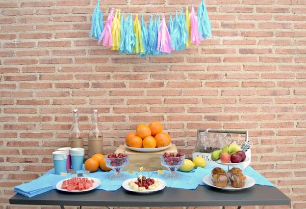 candy_bar_frutas_diariodecosummer_ana_pla_interiorismo_decoracion_4