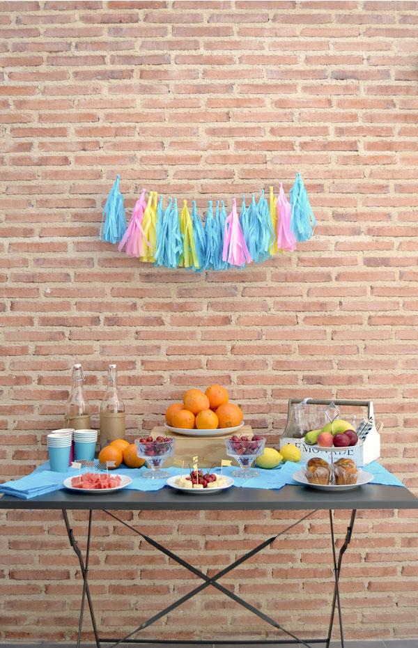 candy_bar_frutas_diariodecosummer_ana_pla_interiorismo_decoracion_6-6-6