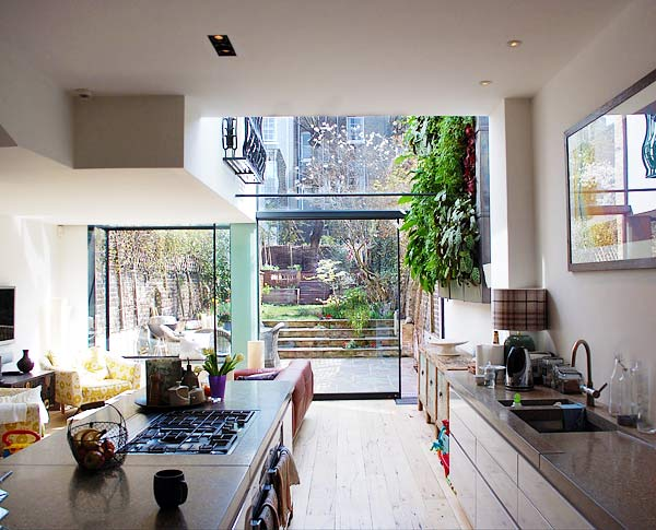 casa_londres_blog_ana_pla_interiorismo_decoracion_1