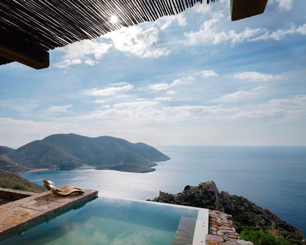 casa_vacaciones_grecia_torre_blog_ana_pla_interiorismo_decoracion_2