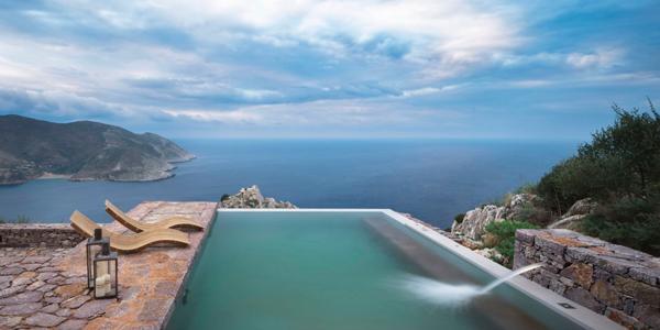 casa_vacaciones_grecia_torre_blog_ana_pla_interiorismo_decoracion_3