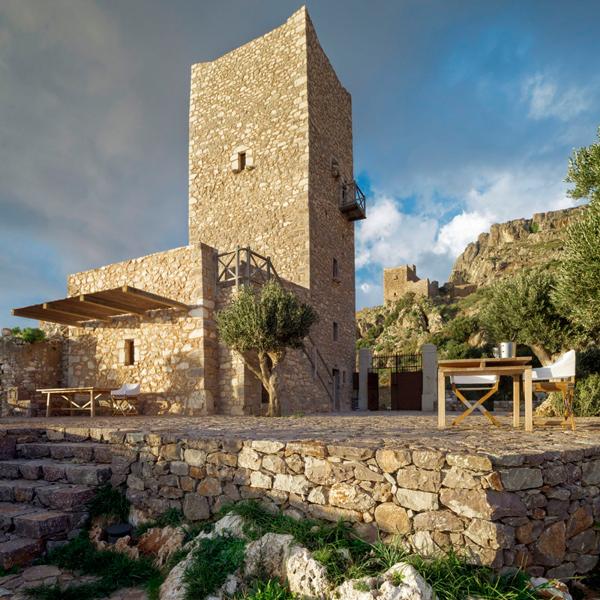 casa_vacaciones_grecia_torre_blog_ana_pla_interiorismo_decoracion_4