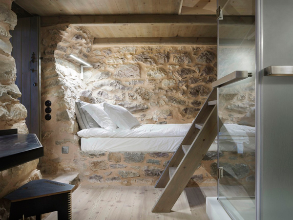 casa_vacaciones_grecia_torre_blog_ana_pla_interiorismo_decoracion_5