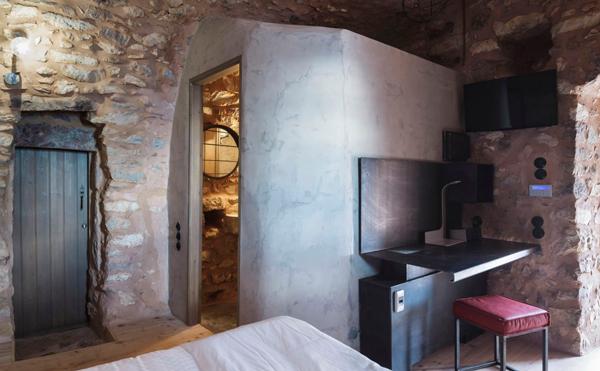 casa_vacaciones_grecia_torre_blog_ana_pla_interiorismo_decoracion_6