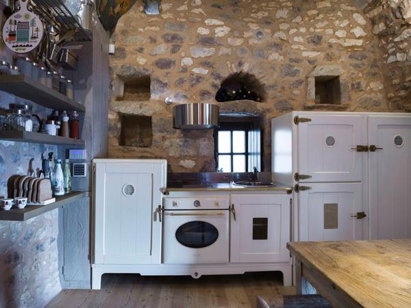 casa_vacaciones_grecia_torre_blog_ana_pla_interiorismo_decoracion_7