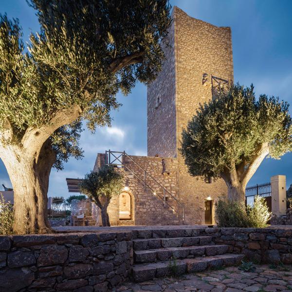 casa_vacaciones_grecia_torre_blog_ana_pla_interiorismo_decoracion_8