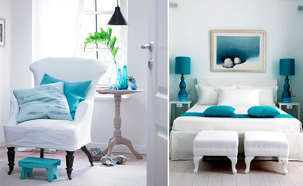 decoracion_marinero_westwing_blog_ana_pla_interiorismo_decoracion_3