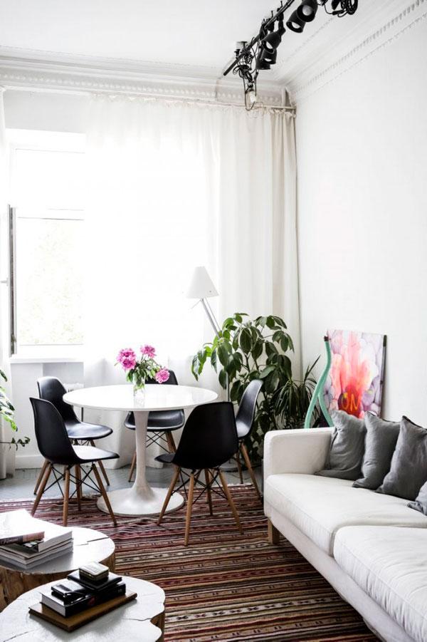 estilo_nordico_blanco_blog_apm_interiorismo_decoracion_2