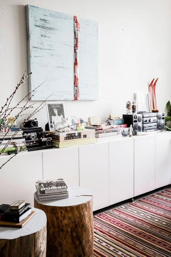 estilo_nordico_blanco_blog_apm_interiorismo_decoracion_3