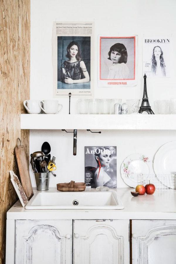 estilo_nordico_blanco_blog_apm_interiorismo_decoracion_4