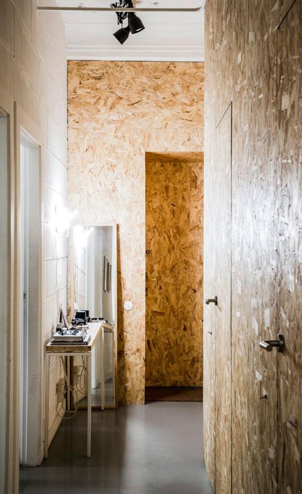 estilo_nordico_blanco_blog_apm_interiorismo_decoracion_5