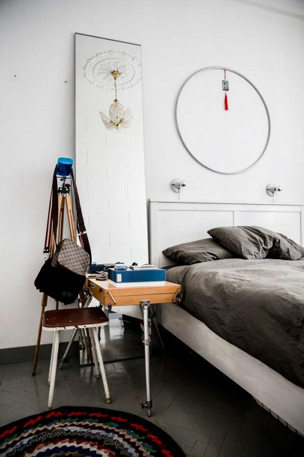 estilo_nordico_blanco_blog_apm_interiorismo_decoracion_6