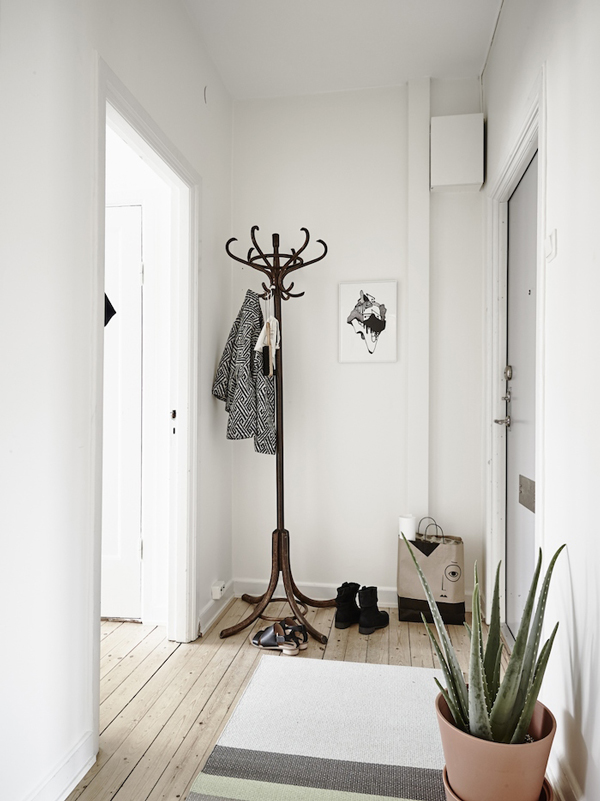 homestaging_estilo_nordico__blog_ana_pla_interiorismo_decoracion_10