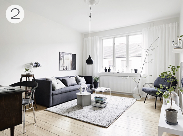 homestaging_estilo_nordico__blog_ana_pla_interiorismo_decoracion_2