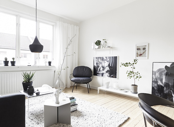 homestaging_estilo_nordico__blog_ana_pla_interiorismo_decoracion_3