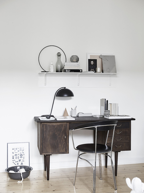 homestaging_estilo_nordico__blog_ana_pla_interiorismo_decoracion_4