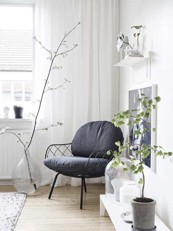 homestaging_estilo_nordico__blog_ana_pla_interiorismo_decoracion_5