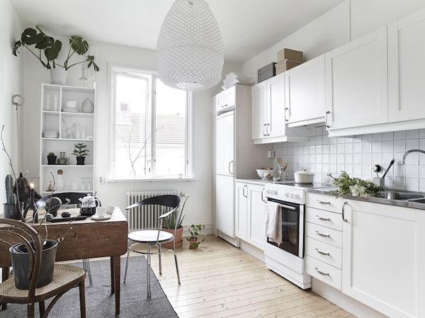 homestaging_estilo_nordico__blog_ana_pla_interiorismo_decoracion_6