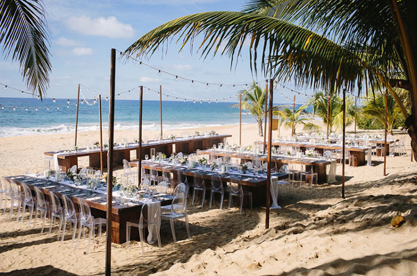 boda_boho_playa_ana_pl_candy_bar_eventos_decoracion_1