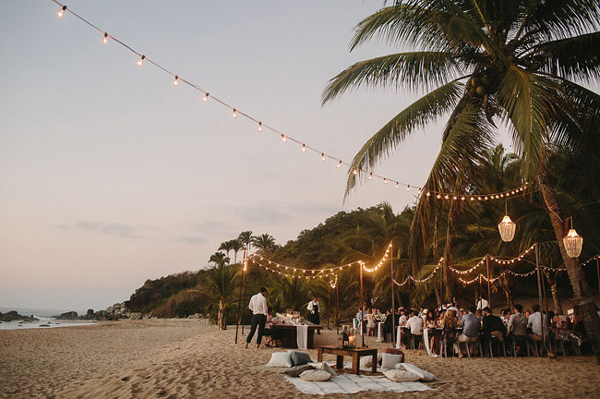 boda_boho_playa_ana_pl_candy_bar_eventos_decoracion_10