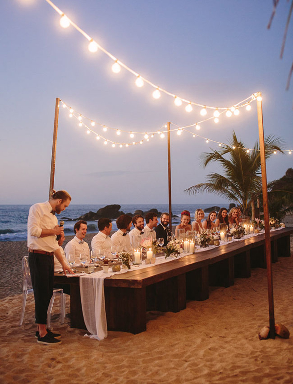 boda_boho_playa_ana_pl_candy_bar_eventos_decoracion_11