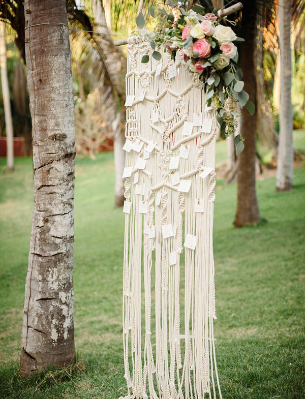 boda_boho_playa_ana_pl_candy_bar_eventos_decoracion_3