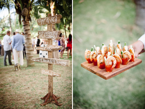 boda_boho_playa_ana_pl_candy_bar_eventos_decoracion_6