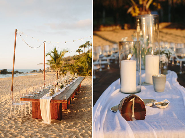 boda_boho_playa_ana_pl_candy_bar_eventos_decoracion_7