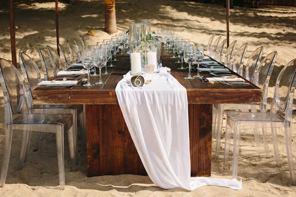 boda_boho_playa_ana_pl_candy_bar_eventos_decoracion_8