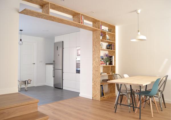 Ikea decoracion salon comedor - Cuadros salon ikea ...