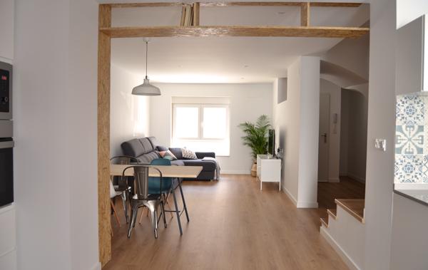 salon_comedor_casamya_livingo_ikea_blog_ana_pla_interiorismo_decoracion_6