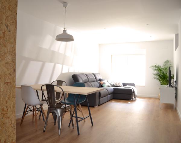 salon_comedor_casamya_livingo_ikea_blog_ana_pla_interiorismo_decoracion_9