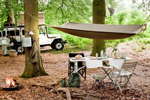 acampar_bosque_estilo_vacaciones_blog_ana_pla_interiorismo_decoracion_1
