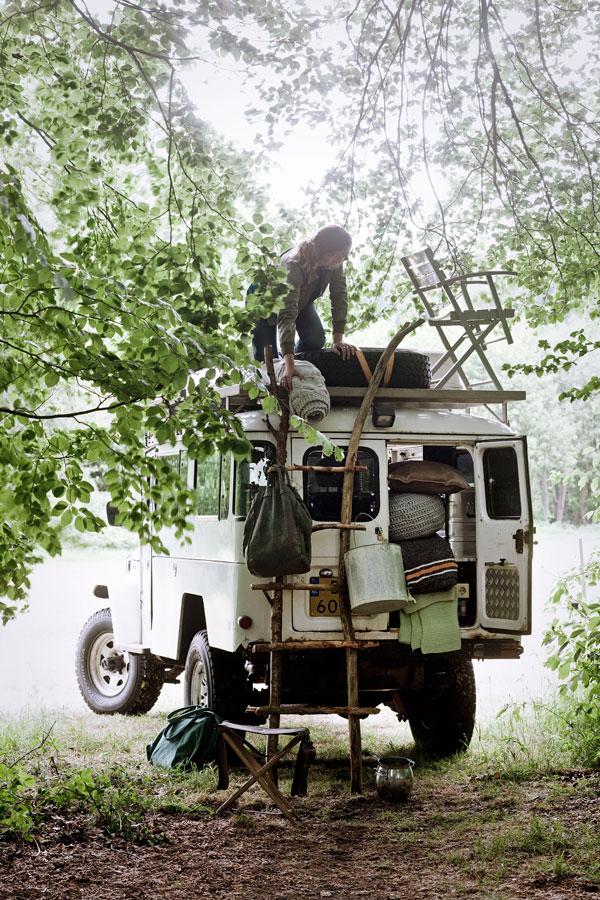acampar_bosque_estilo_vacaciones_blog_ana_pla_interiorismo_decoracion_2