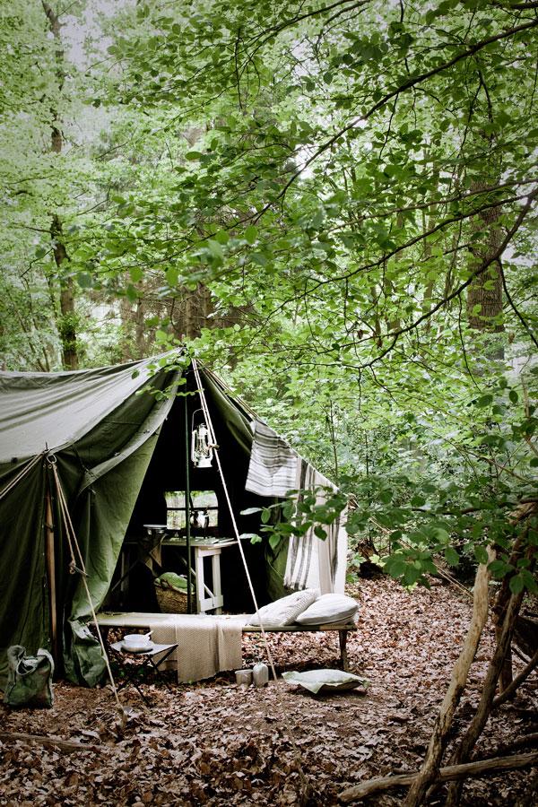 acampar_bosque_estilo_vacaciones_blog_ana_pla_interiorismo_decoracion_3