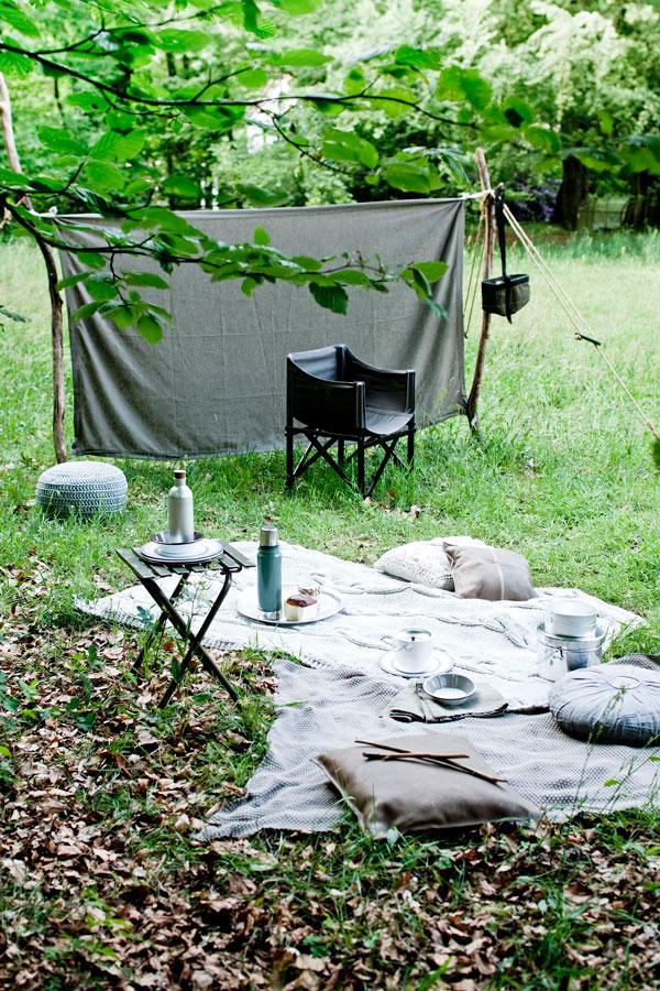 acampar_bosque_estilo_vacaciones_blog_ana_pla_interiorismo_decoracion_4
