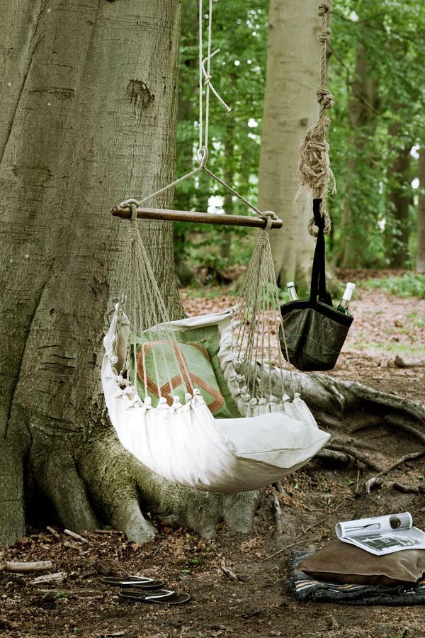 acampar_bosque_estilo_vacaciones_blog_ana_pla_interiorismo_decoracion_5