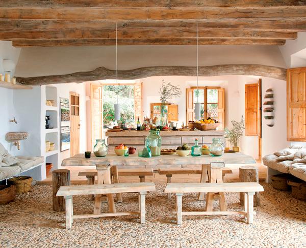 casa_organica_mallorca_piedras_blog_ana_pla_interiorismo_decoracion_1